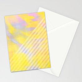 Exotic Paradise Stationery Cards