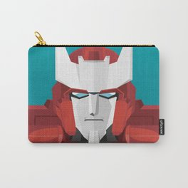 Ratchet MTMTE Carry-All Pouch