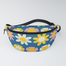 Peggy Sally Fanny Pack