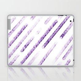 Peace(s) Laptop & iPad Skin