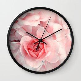 malo Wall Clock