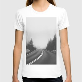 ROAD TRIP II / Colorado T-shirt