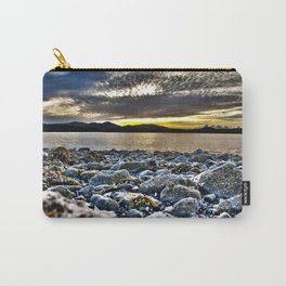 solway firth Carry-All Pouch