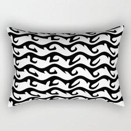 Leydet Rectangular Pillow