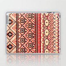 iphone new Laptop & iPad Skin