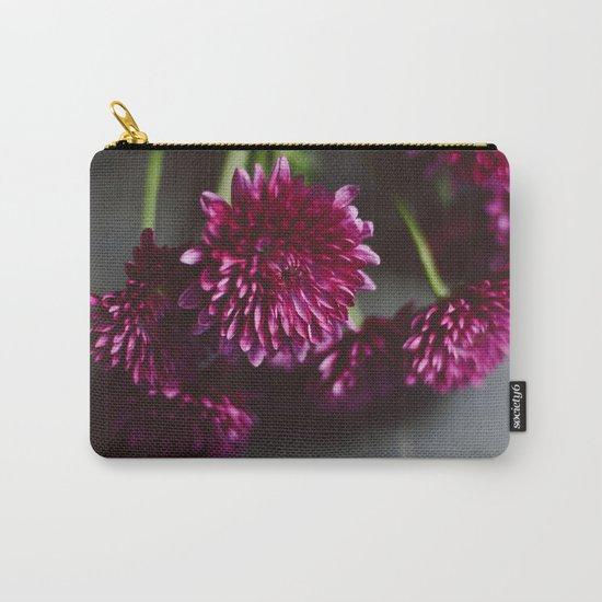 Dalloway's Carry-All Pouch