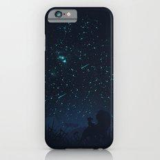 Under The Stars Slim Case iPhone 6s