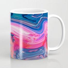 Eziaz Coffee Mug