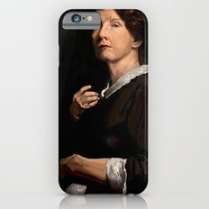 American Horror Story - Old Moyra iPhone 6s Slim Case