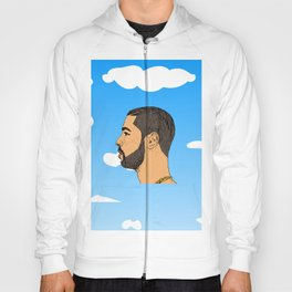 Drake Nothing Was The Same Hoody