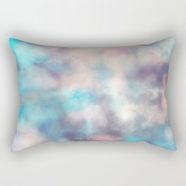 Dream Five Rectangular Pillow