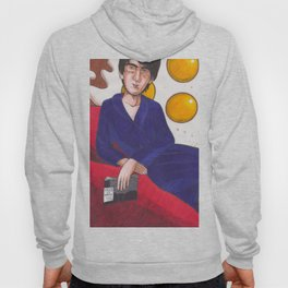Fifty Shades Of Fried Eggs Hoody