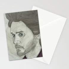 circlefaces Stationery Cards