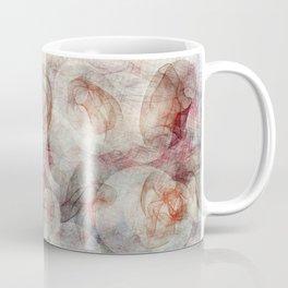 BI Nr1 red Coffee Mug