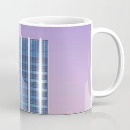 Stockholm, Sweden V Coffee Mug