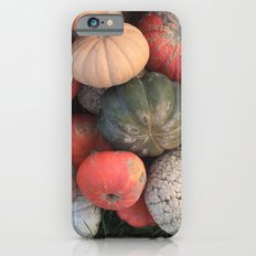 gourds. Slim Case iPhone 6s
