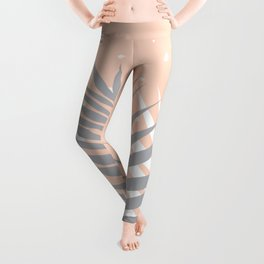 Palmira Leggings