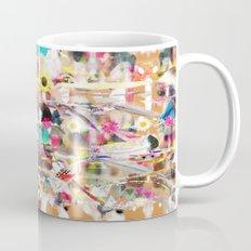 Sogni D'oro Dreamcatcher Mug