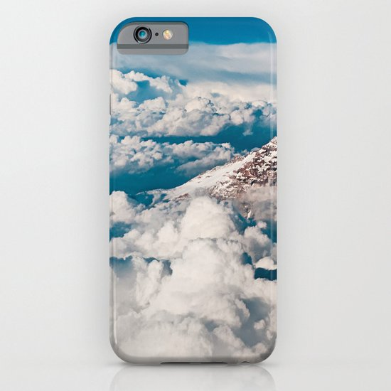 Andes iPhone & iPod Case