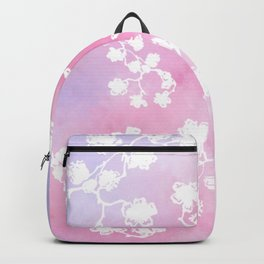 Sakura 2 Backpack