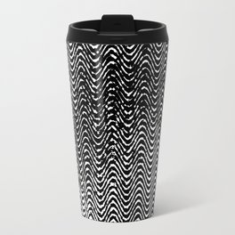 WWaves Travel Mug