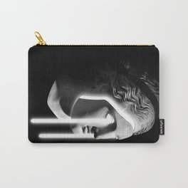 Luminance Carry-All Pouch