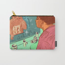 BRUSH! Carry-All Pouch