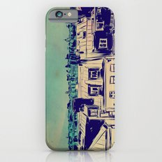 Roofs Slim Case iPhone 6s