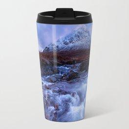 Himalaya Melt Travel Mug
