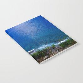 Guam Tasi Notebook