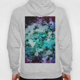 Cool places Hoody