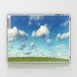 infinity Laptop & iPad Skin