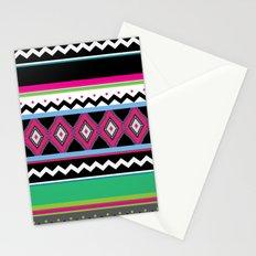 aztecgreen Stationery Cards