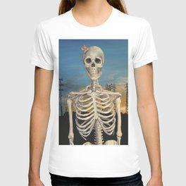 Plans to Prosper T-shirt