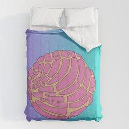 Concha Comforters