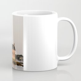 The Paint Factory Coffee Mug