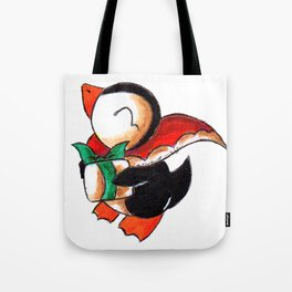 This is for You! Tote Bag