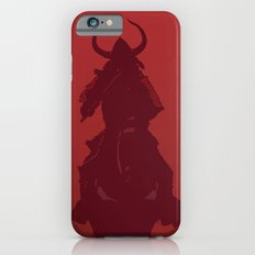 War iPhone 6s Slim Case