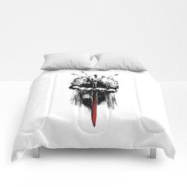 Dark Souls Comforters