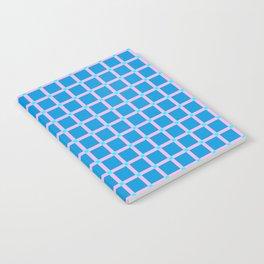 LINE_LINE_001 Notebook