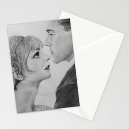Love? Stationery Cards