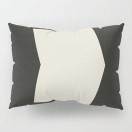 18 Pillow Sham