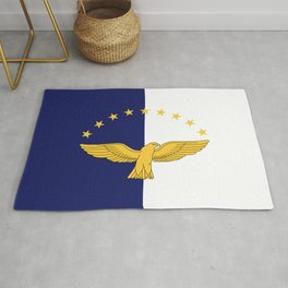 Azores Rug