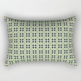 QUATRE Rectangular Pillow