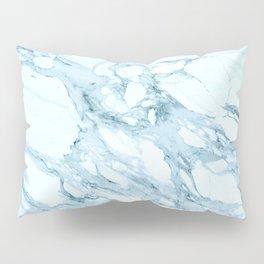 Marble Pillow Sham