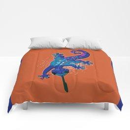 Geiko Comforters