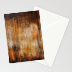 Browns Stationery Cards