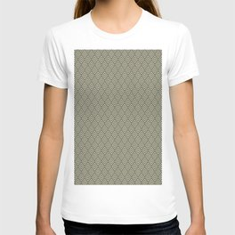 Diamond Dog Daze T-shirt