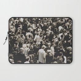 urban cameo Laptop Sleeve