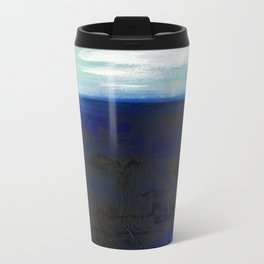 Journey No. 56 Travel Mug